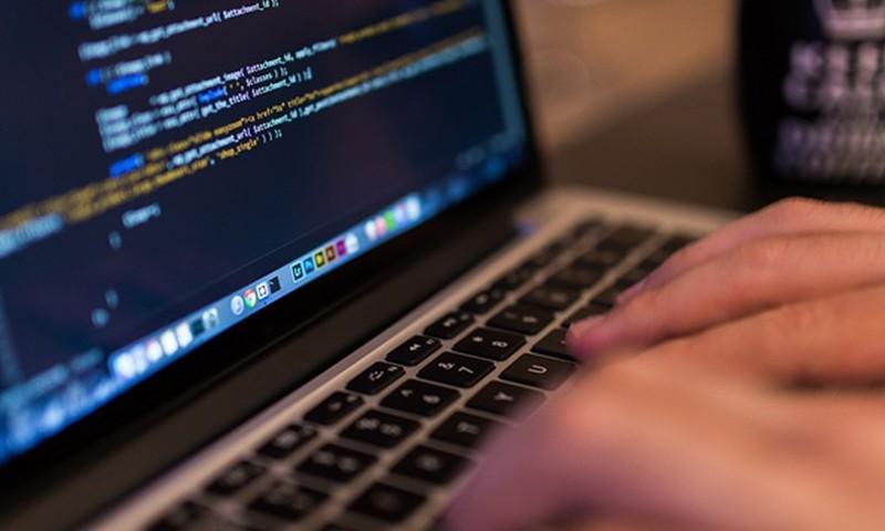 dove trovare un programmatore freelance